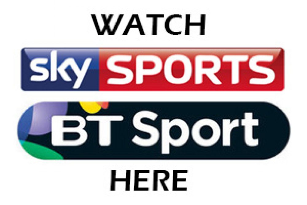 Sky Sports TV And More…
