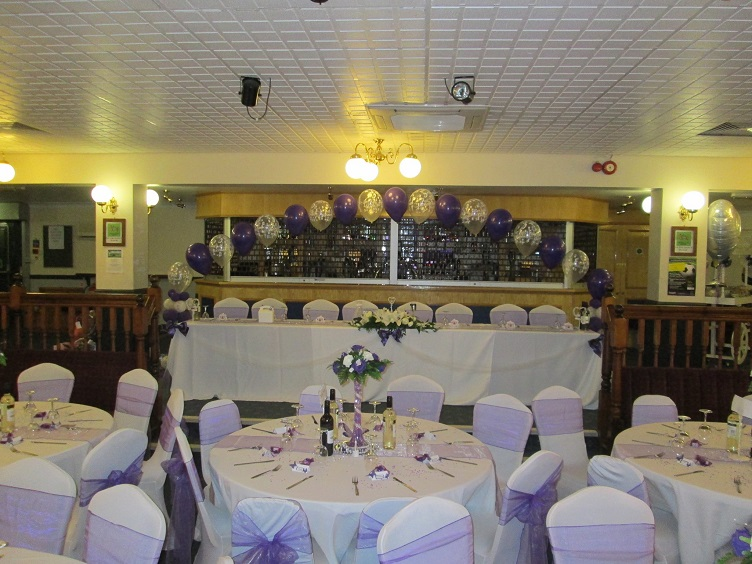 wedding-halls-for-hire-in-chatham-medway-kent
