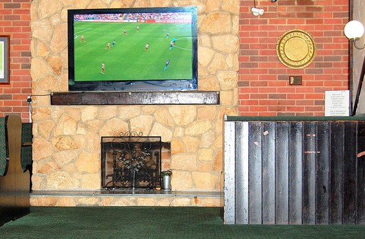 Lordswood Social Club Live Sports TV In Lordswood Chatham Kent