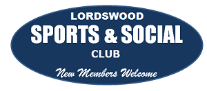 Lordswood Sports And Social Club