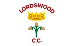 Lordswood Cricket Club Medway kent