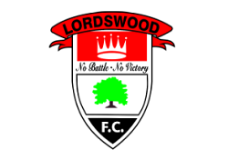 Lordswood Football Club Chatham Medway Kent