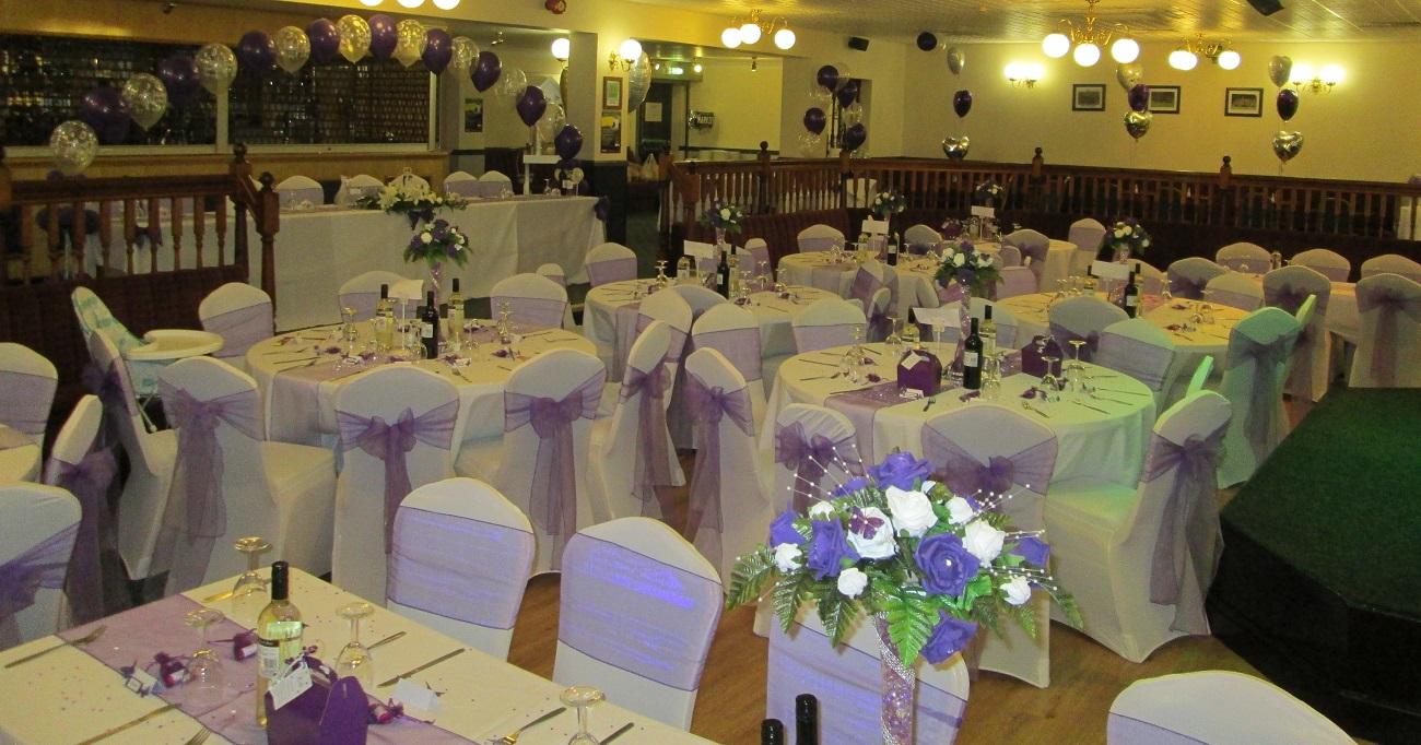 wedding-halls-for-hire-chatham-medway-kent