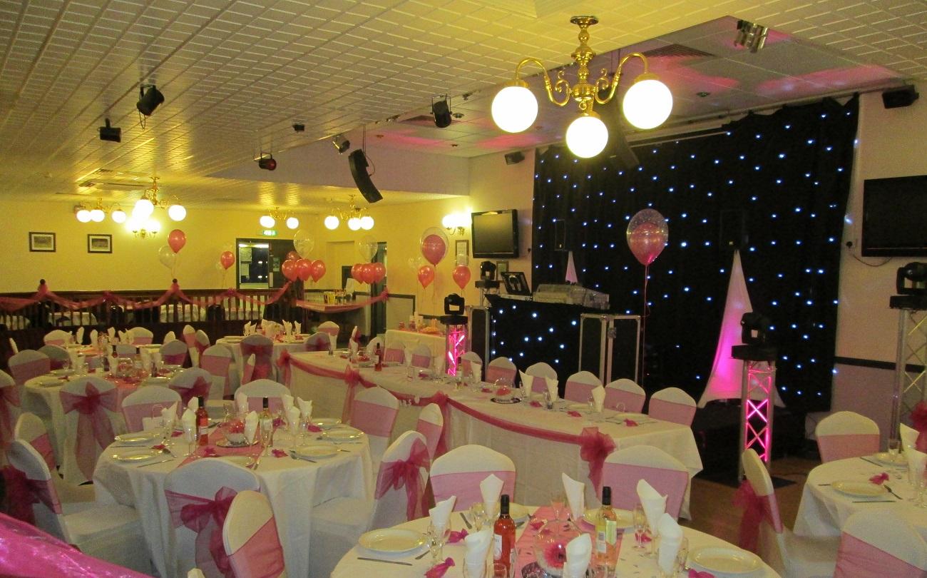 wedding-halls-for-hire-medway-kent